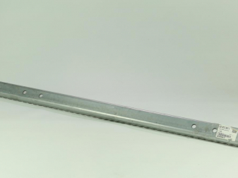 Десен гребен за наклонена камера CLAAS DOMINATOR - 6036812