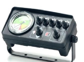 Контролер за пръскачки Control Box