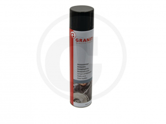 Чистител за спирачки - Granit