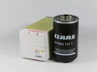 Хидравличен филтър  CLAAS за модела - 6005021377