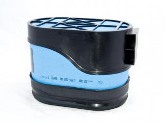 Въздушен филтър за CLAAS ATOS - 11529660