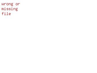 Машина за хранене и  постеля с разхвърлящ шнек Модел STARFLOW SМ-P SМ-SP