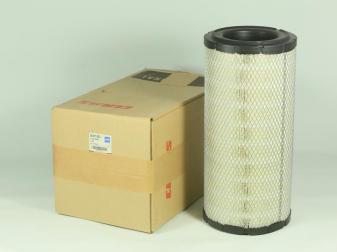 Въздушен филтър елемент CLAAS - 3174330