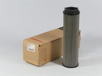 Хидравличен филтър на резервоара CLAAS - 5969050