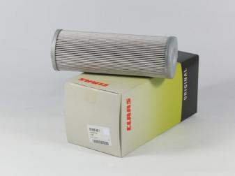 Горивен филтър CLAAS - 11425190