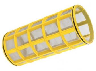 Цедка за филтър 80 микрона 320 мм.