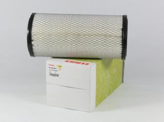 Въздушен филтър елемент CLAAS подходящ за моделSCORPION -13002800