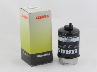 Горивен филтър CLAAS - 11350420
