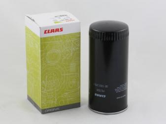 Маслен филтър на резервоар CLAAS за моделите - 13022761