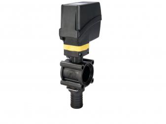 Електрически регулатор ARAG 7 сек. - 240 л/мин