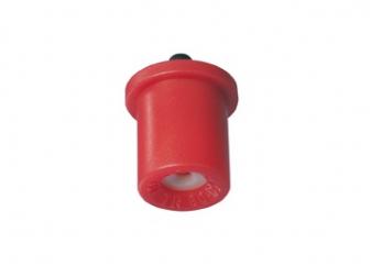 дюза за вентилаторни пръскачки TR 80